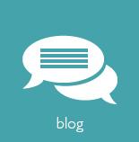 adblock_blog