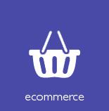 adblock_ecommerce