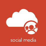 adblock_social_media
