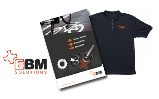 solutions_design